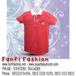 angry-bird-wangki-polos fanfi fashion, baju export & import berkualitas